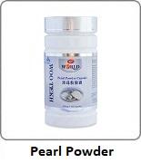 pearl powder capsule Wootekh