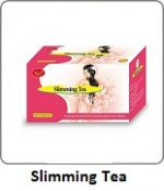Slimming Tea Wootekh