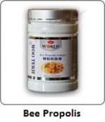 Bee propolis softgel Wootekh