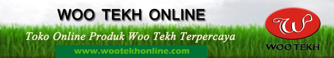 Woo Tekh Online